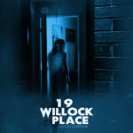 Mile Away Films 19 Willock Place Poster image