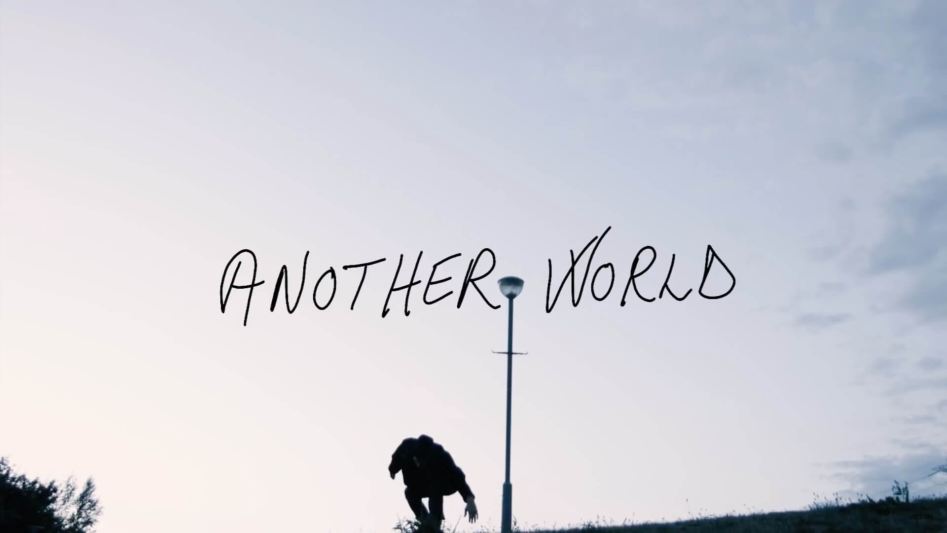 Mile Away Films music video image: Another world video