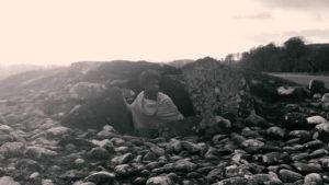 Mile Away Films music video image: Slave's Lament